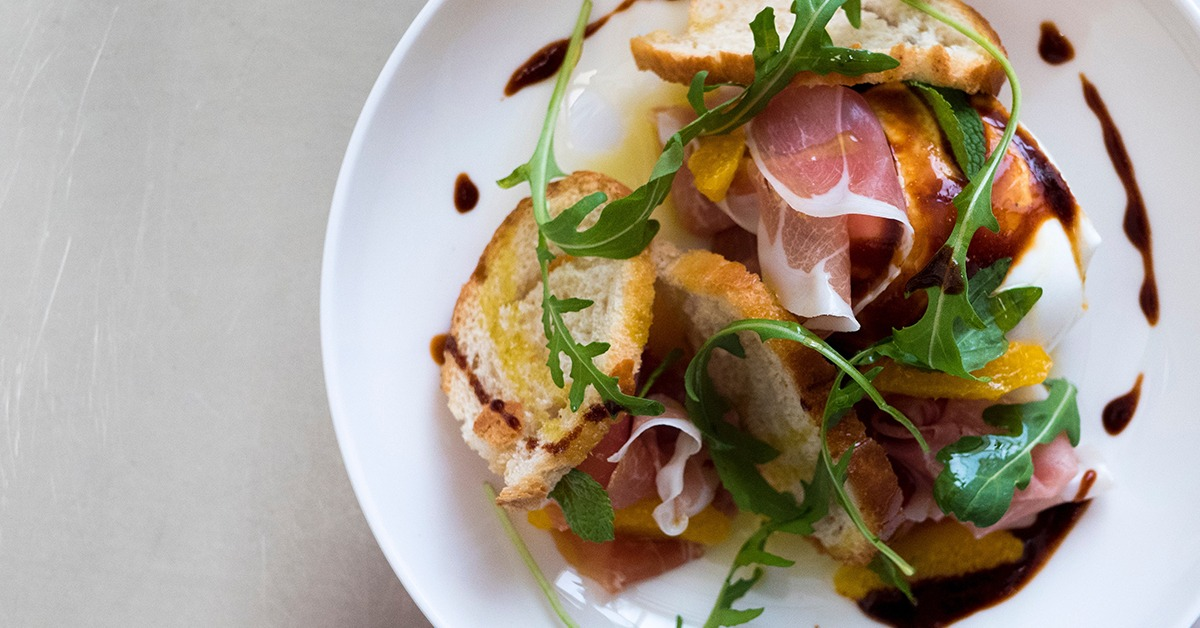 Food_Italie