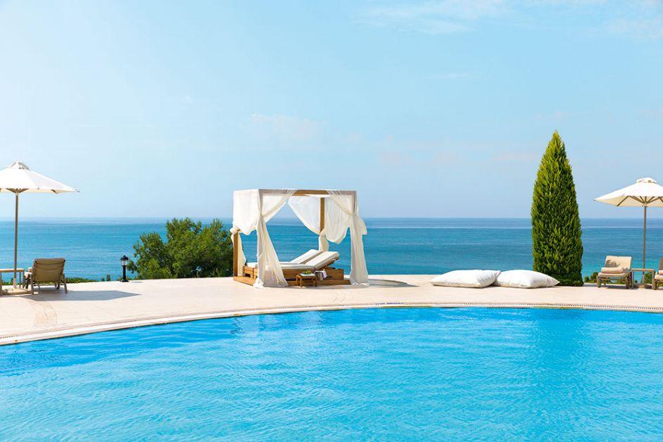 Ikos Resorts: le concept qui tue pour des vacances parfaites avec les kids - 4