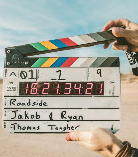 Netflix & Chill: notre sélection de films à mater en avril