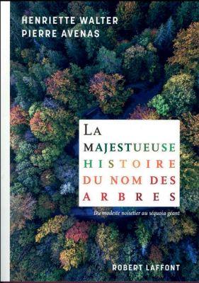 MAJESTUEUSE-HISTOIRE-DES-ARBRES