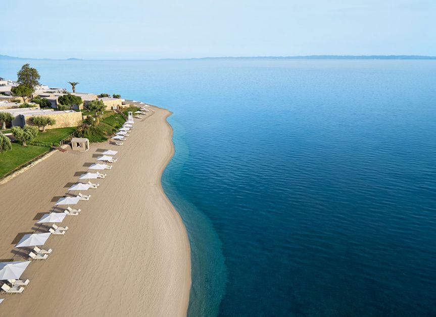 Ikos Resorts: le concept qui tue pour des vacances parfaites avec les kids - 1