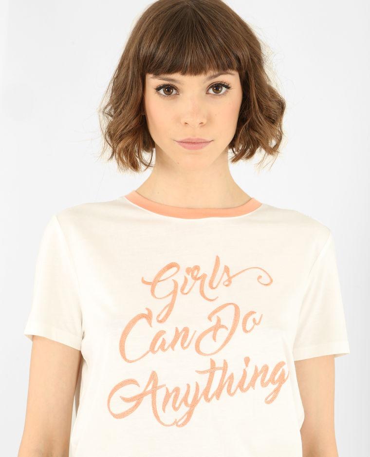 Le féminisme dans la mode existe-t-il vraiment ? - 5