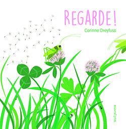 Top 4 des livres pour les jeunes de la green generation - 1
