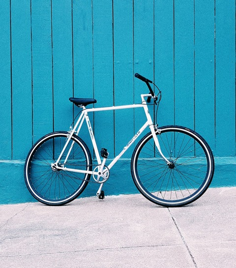 «Biki-ful Brussels»: le bon plan vélo pour la journée sans voiture