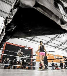 boxing_workout