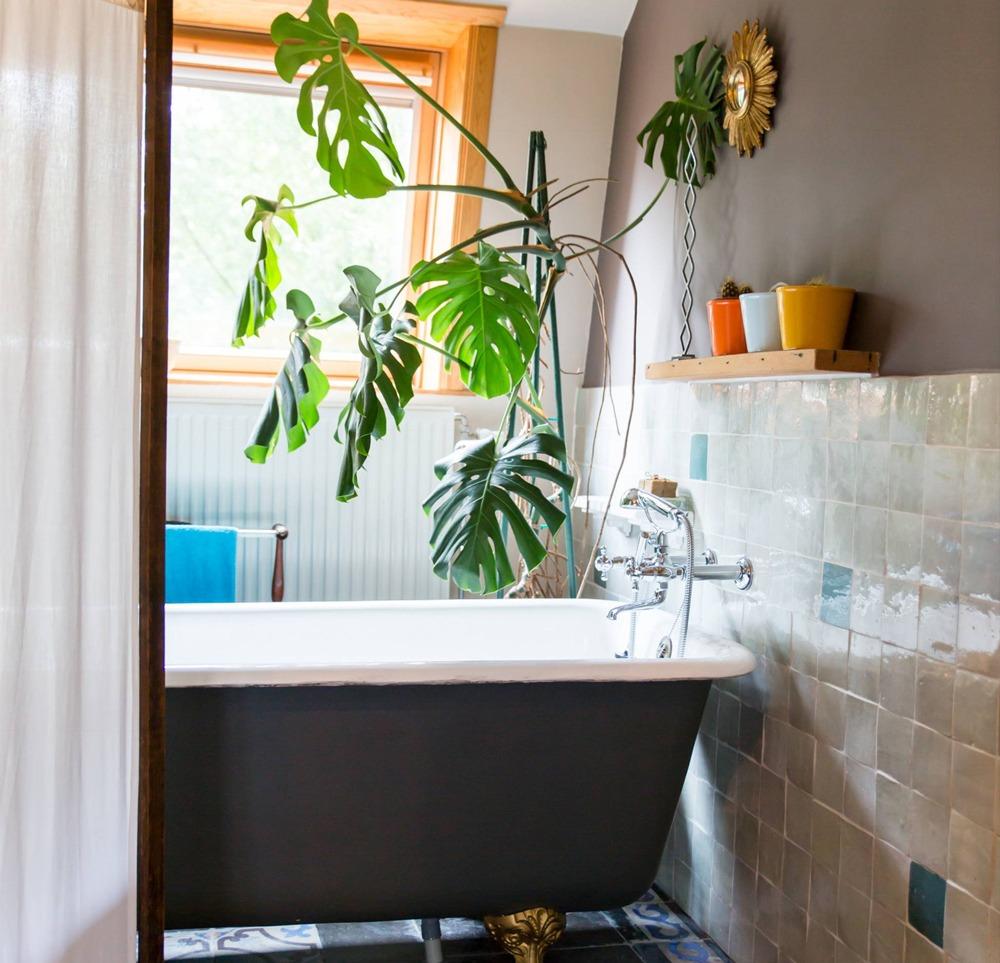 Enjkey: l'alternative stylée à Airbnb - 2