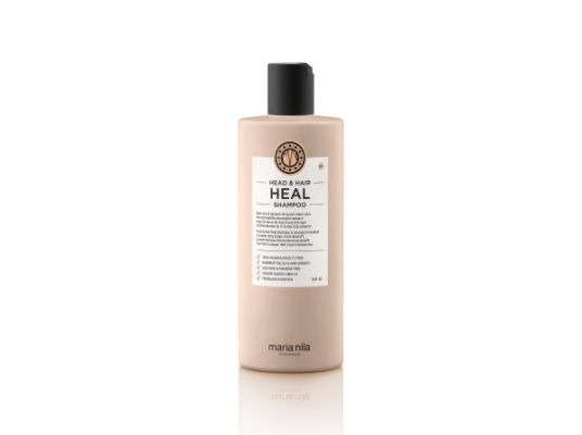 Heal shampoo 250ml