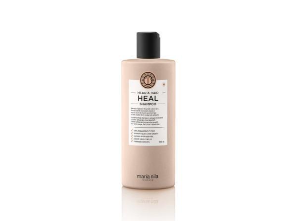 Heal shampoo 250ml