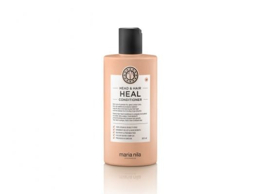 Heal conditioner 300 ml