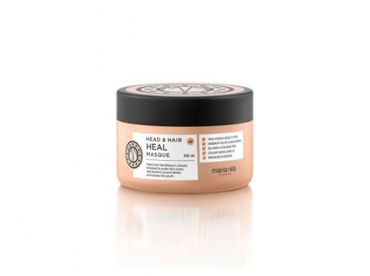 HEAL masque 250 ml