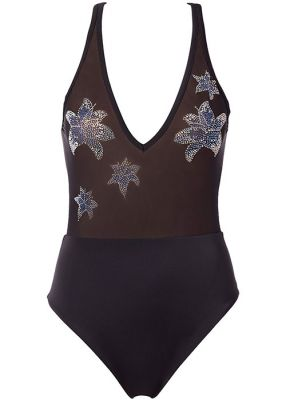 calzedonia_-_diamante_swimsuit_-_89_euro
