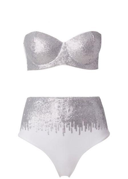 calzedonia_-_embellished_bikini_-_50_30_euro