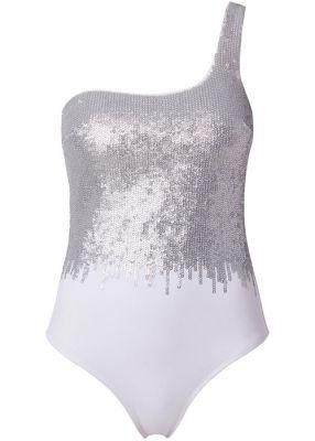 calzedonia_-_embellished_swimsuit_-_89_euro