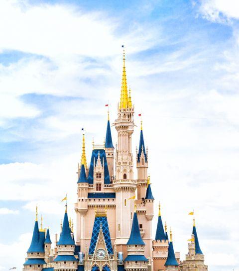 JOB ALERTE : Disney cherche des princesses et des super héros