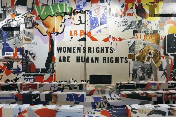 Le féminisme dans la mode existe-t-il vraiment ? - 11