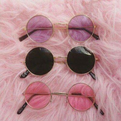 colors sunglasses