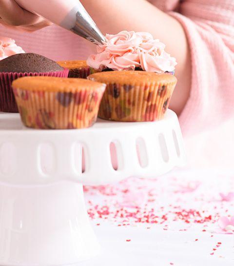 Le cours de pâtisserie des Filles: la bonne idée pour un anniversaire