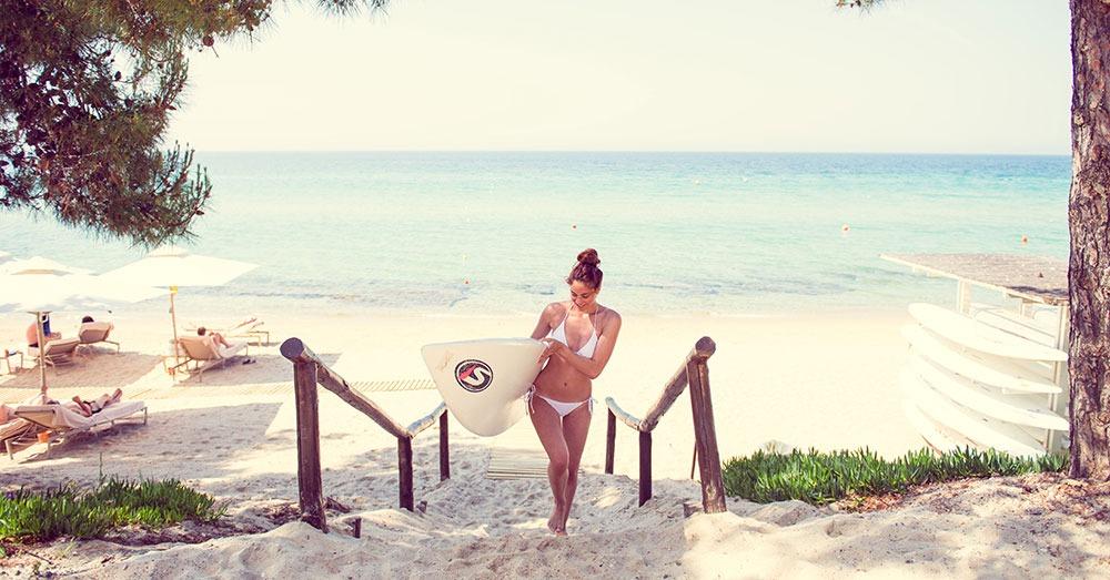 Ikos Resorts: le concept qui tue pour des vacances parfaites avec les kids - 5