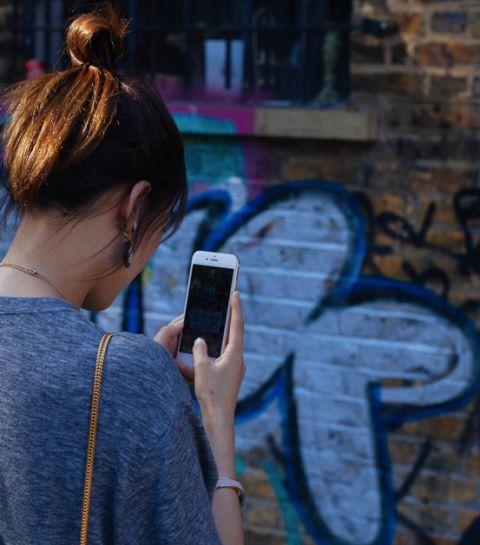 Focus : la nouvelle fonctionnalité Instagram que vous allez adorer