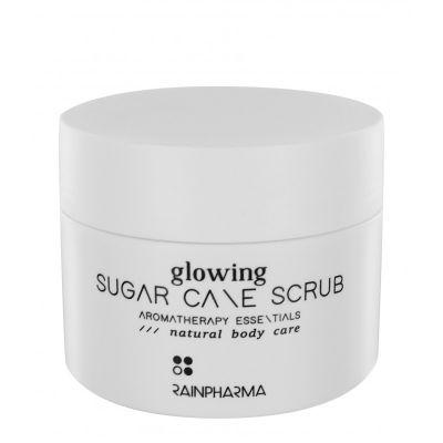 glowing-sugar-cane-scrub