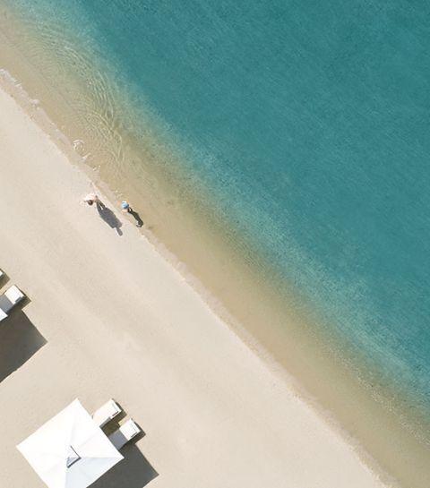 Ikos Resorts: le concept qui tue pour des vacances parfaites avec les kids