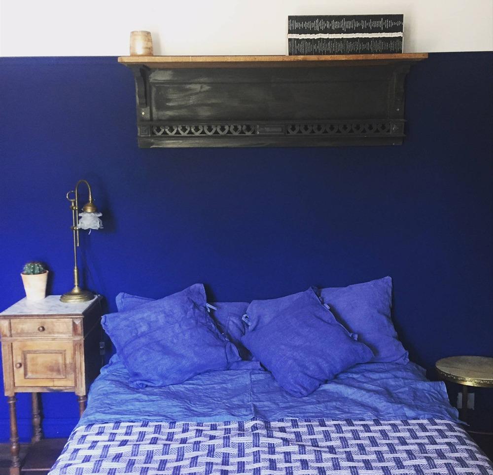 Enjkey: l'alternative stylée à Airbnb - 3