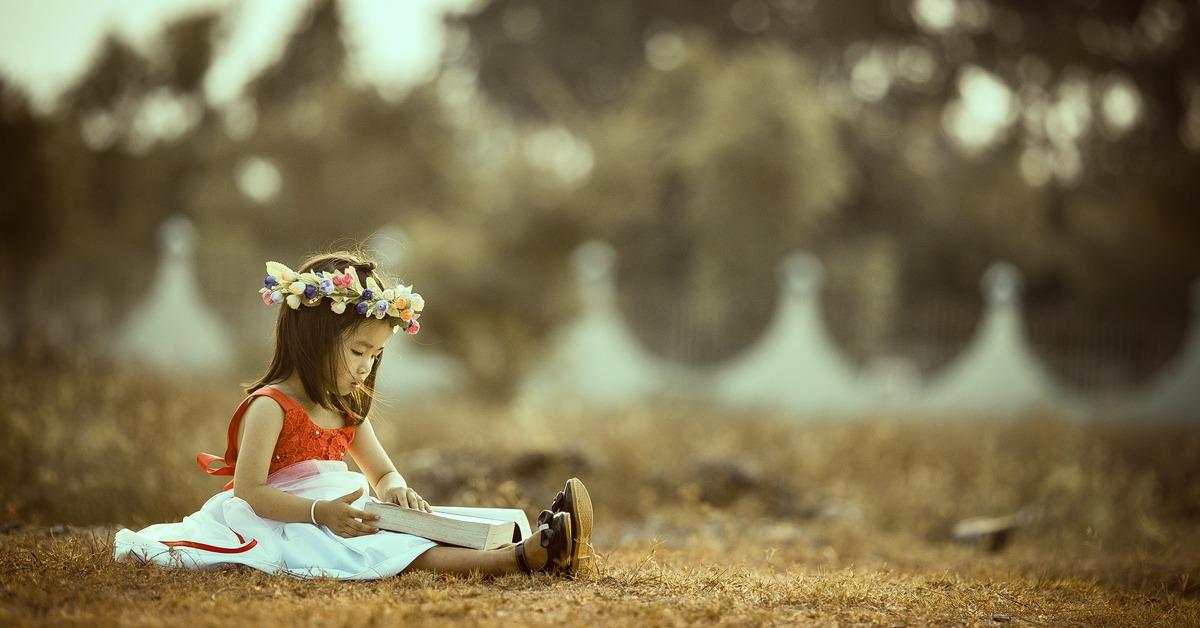 livres_generationgreen