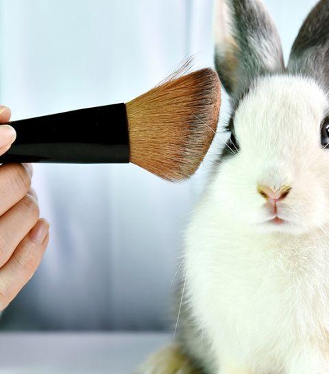 La cosmétique éthique est-elle vraiment possible ?