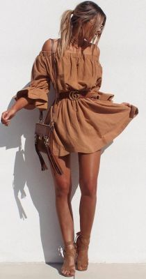omgoutfitideas-brown