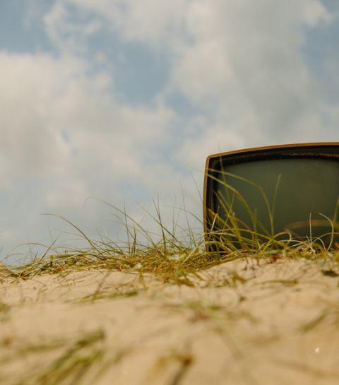 Netflix & Chill : notre sélection de docus à mater en avril