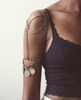 pinterest-bijoux