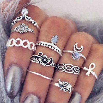 pinterest-ring