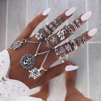 pinterest-white