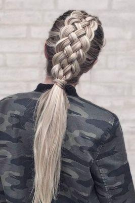 pinthair-braid