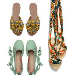 sandales-platesOK