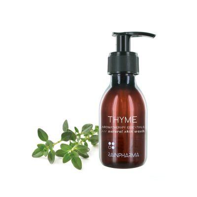skin-wash-thyme-100ml