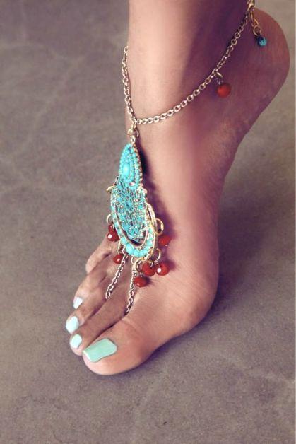 tws bijoux