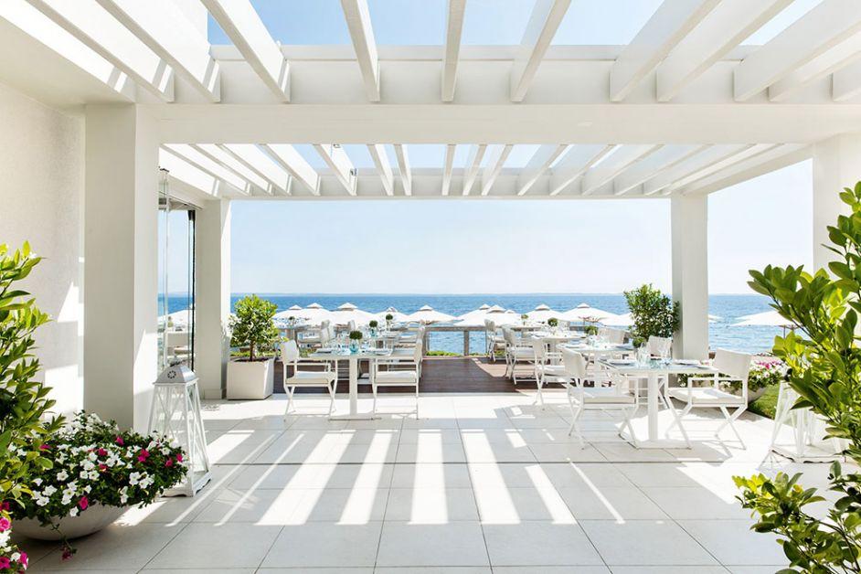 Ikos Resorts: le concept qui tue pour des vacances parfaites avec les kids - 2