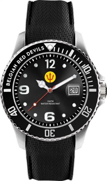 016098-RED-DEVILS-ICE-metal-Black-L-109€