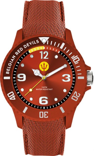 016099-RED-DEVILS-ICEsixtynine-Red-M-79€