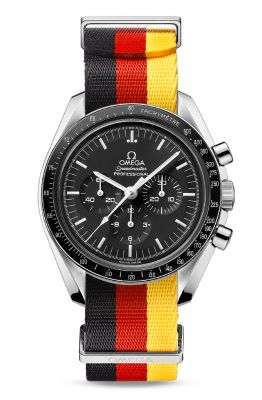 018_Omega_Watch_Nato_Straps_031CWZ010652_Speed_Moonwatch_Price_On_Request