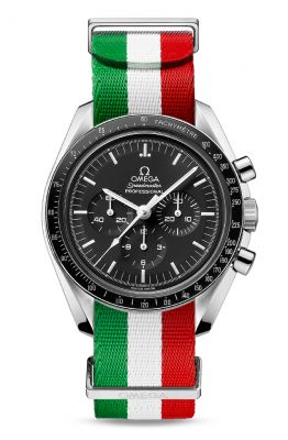 018_Omega_Watch_Nato_Straps_031CWZ010656_Speed_Moonwatch_Price_On_Request