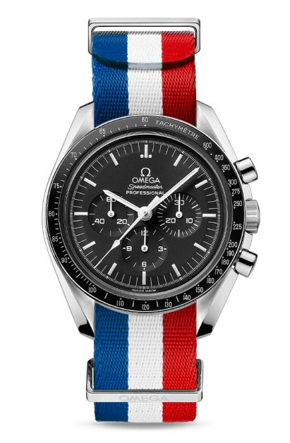 027_Omega_Watch_Nato_Straps_031CWZ010674_Speed_Moonwatch_Price_On_Request