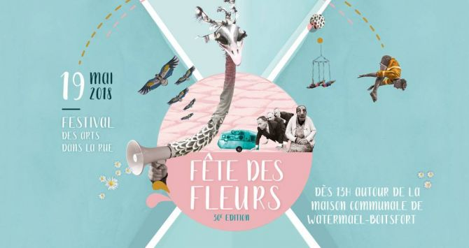 L'agenda du week-end (où l'on discute Cannes, baklavas et taupes qui boivent du lait) - 3