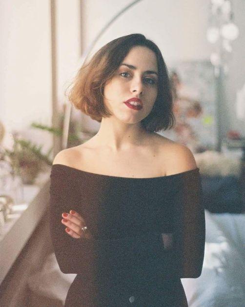 Sara Kobi, Mia Lena et Kayla : trois jeunes chanteuses belges à suivre - 2