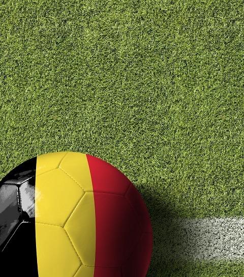 Coupe du Monde : notre shopping collector