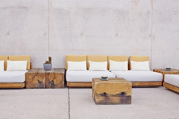 Desert-Lounge_High-Res_9970