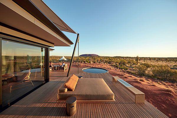 Dune-Pavilion-Deck