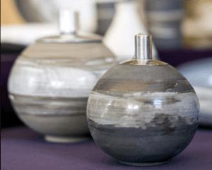 Ose la Terre : découverte d'une nouvelle marque belge de céramique - 1
