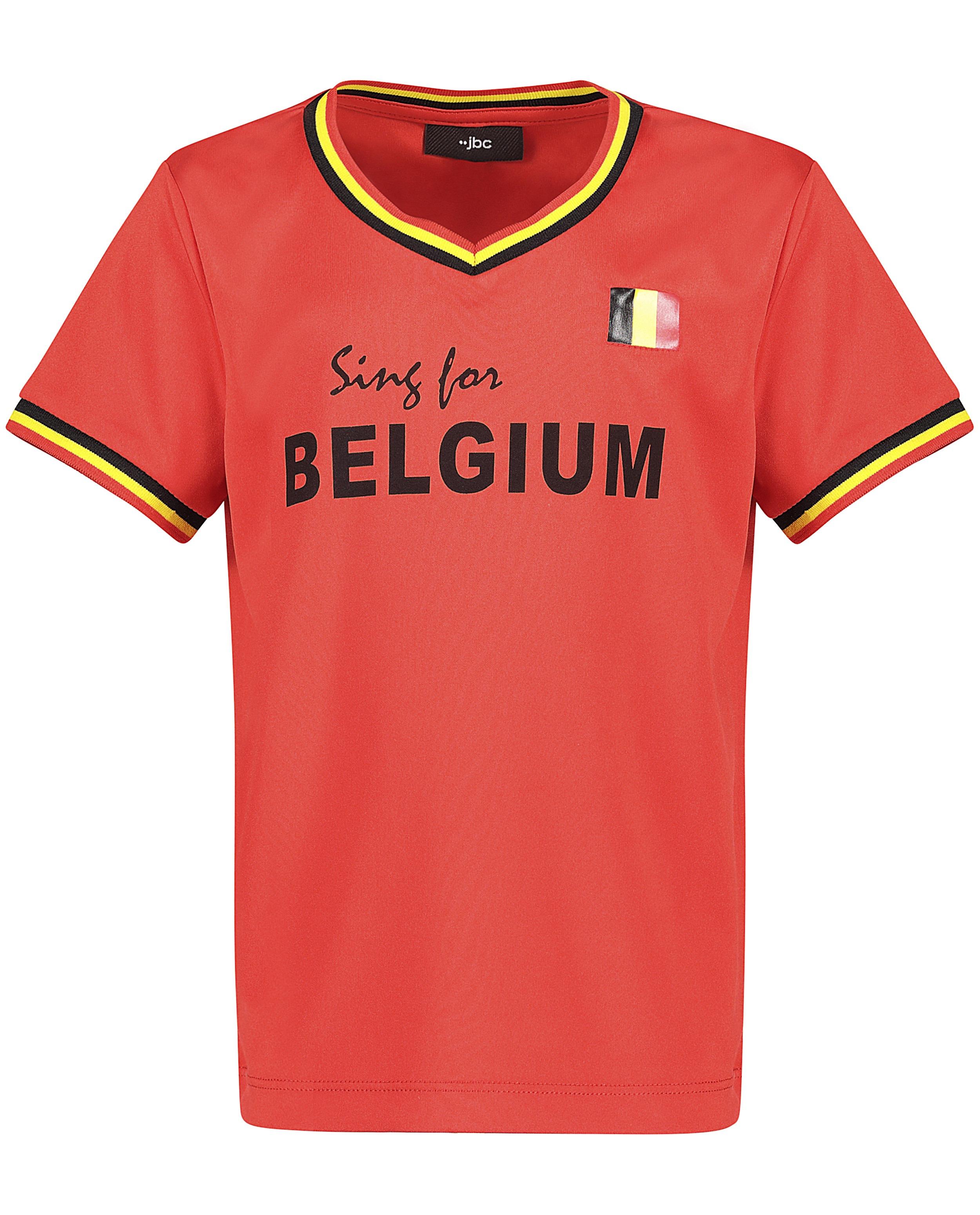 Coupe du Monde : notre shopping collector - 6